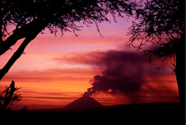 ol-doinyo-lengai-volcano